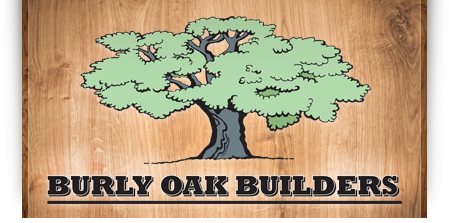 Burly Oak Builders, Inc